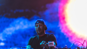 Eric Prydz Wallpapers Hd