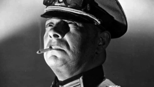 Erich Von Stroheim High Definition Wallpapers