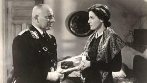 Erich Von Stroheim Photos