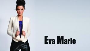 Eva Marie For Desktop