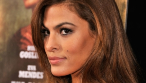 Eva Mendes Full Hd