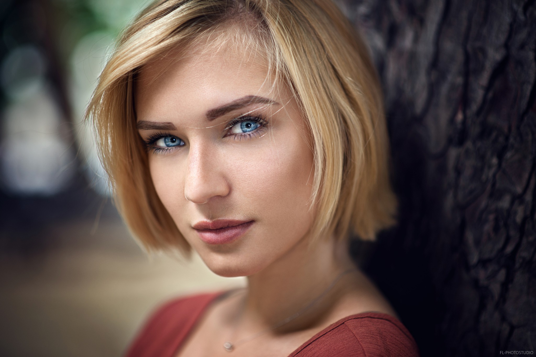 Eva Mikulski
