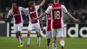 Fc Ajax Images