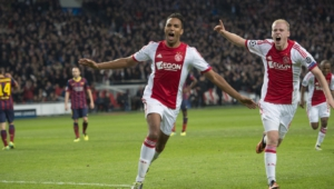 Fc Ajax Wallpapers Hq