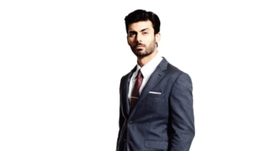 Fawad Khan Photos