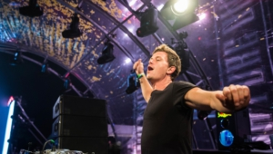 Fedde Le Grand Wallpapers Hd