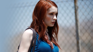 Felicia Day High Quality Wallpapers