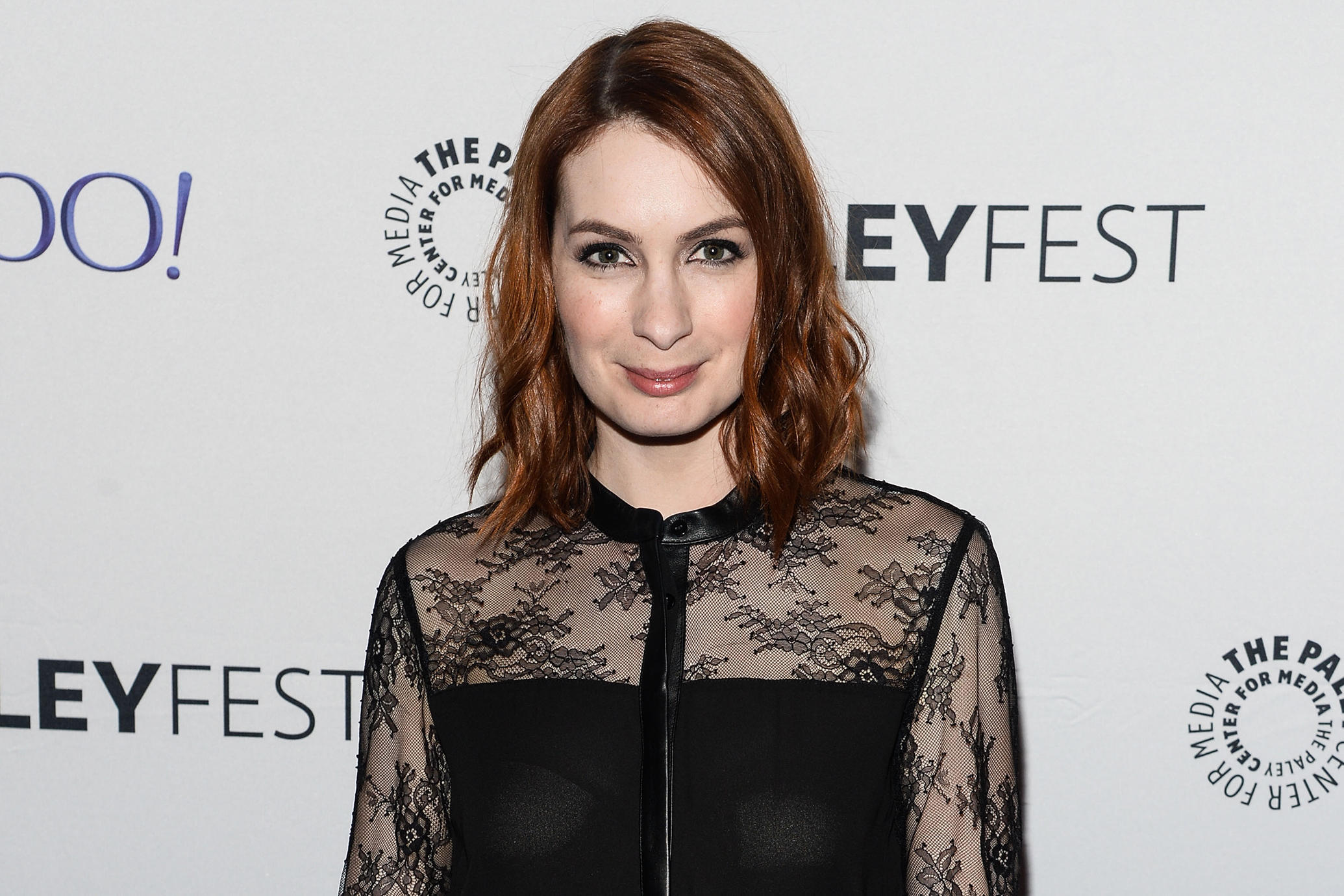 Felicia Day Wallpapers Images Photos Pictures Backgrounds