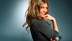Fergie Images