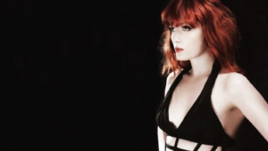 Florence Welch Images