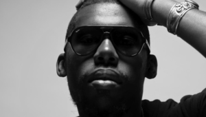 Flying Lotus Hd