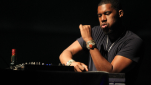Flying Lotus Hd Wallpaper