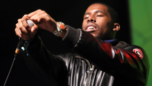 Flying Lotus High Quality Wallpapers
