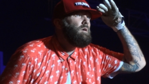 Fred Durst Hd