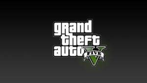 Gta 5 High Quality Wallpapers