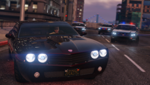 Gta 5 Photos
