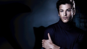Gaspard Ulliel High Quality Wallpapers