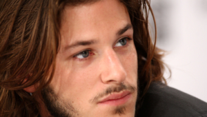 Gaspard Ulliel Wallpapers
