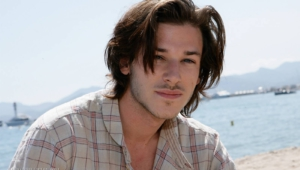 Gaspard Ulliel Wallpapers Hd
