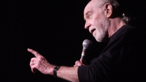George Carlin Images