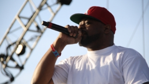 Ghostface Killah High Definition Wallpapers