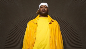 Ghostface Killah Pictures
