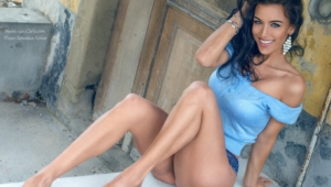 Gina Carla Pictures