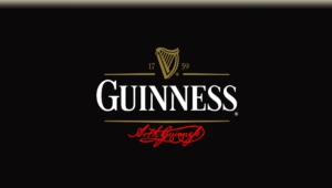 Guinness High Quality Wallpapers