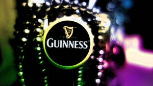 Guinness Photos