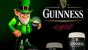 Guinness Wallpapers Hd