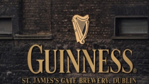 Guinness For Desktop