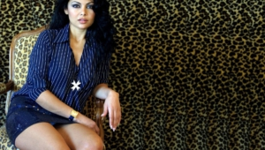 Haifa Wehbe Pictures