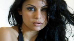 Haifa Wehbe Widescreen