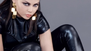 Haifa Wehbe For Desktop