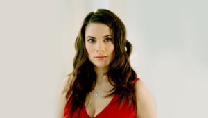 Hayley Atwell High Definition Wallpapers