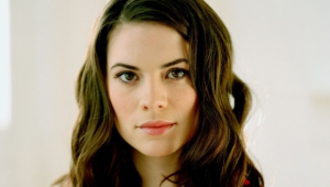 Hayley Atwell Photos