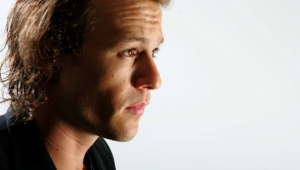 Heath Ledger Images