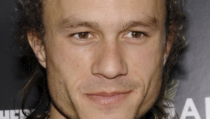 Heath Ledger Wallpaper For Laptop