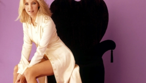 Heather Locklear Photos