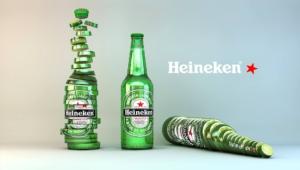 Heineken Hd Desktop