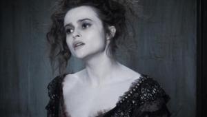 Helena Bonham Carter Hd