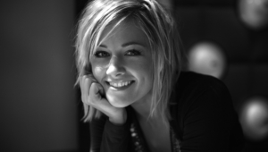 Helene Fischer High Definition Wallpapers
