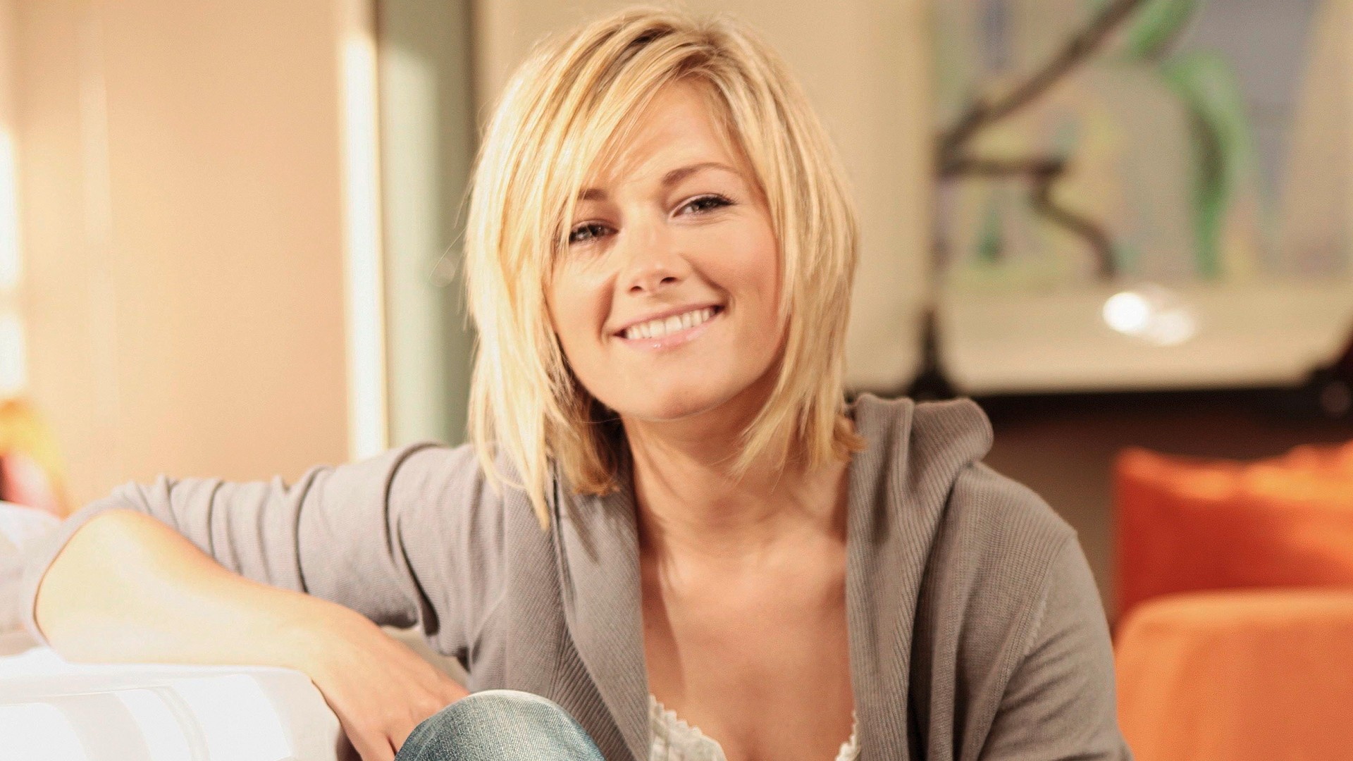 helene fischer wallpapers images photos pictures backgrounds. Black Bedroom Furniture Sets. Home Design Ideas