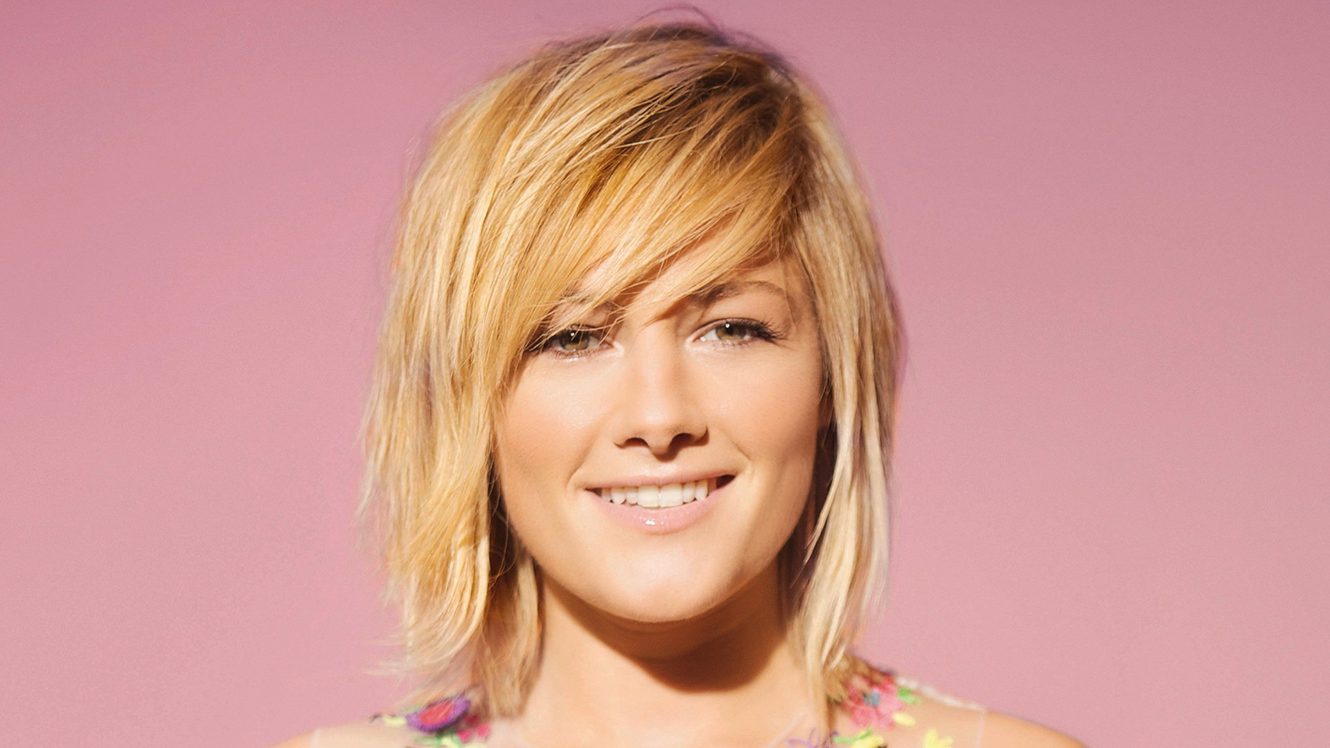 Helene Fischer Wallpapers Images Photos Pictures Backgrounds Gwen Stefani