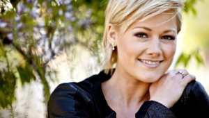 Helene Fischer Wallpapers