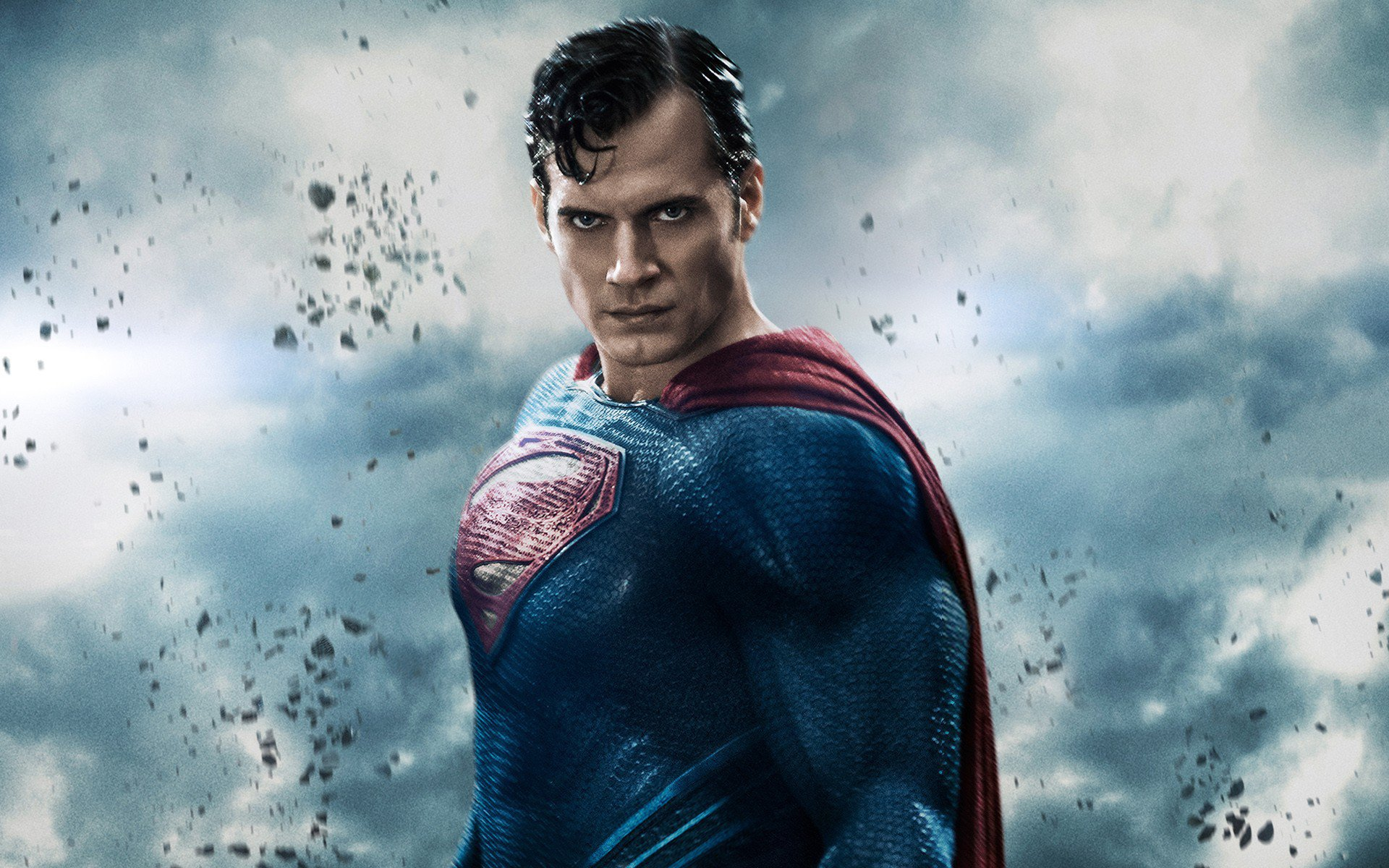 Henry Cavill Wallpapers Images Photos Pictures Backgrounds