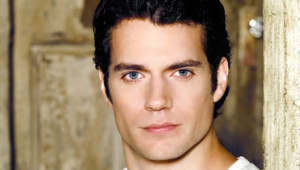 Henry Cavill High Definition Wallpapers