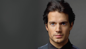 Henry Cavill High Quality Wallpapers