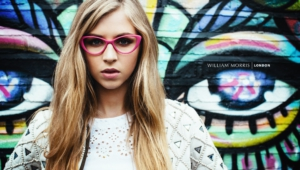 Hermione Corfield High Quality Wallpapers