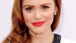 Holland Roden Computer Wallpaper